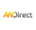 awDirect